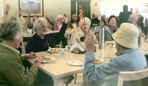 Freedom Aged Care // Brand TVC