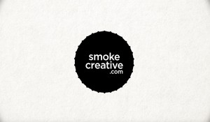 Smoke Creative // Reel 2015