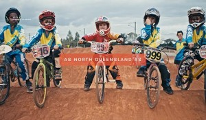 NQBP // As North Qld As You
